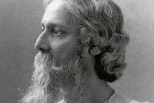 The Great Indian Writer: Amartya Sen on Rabindranath Tagore
