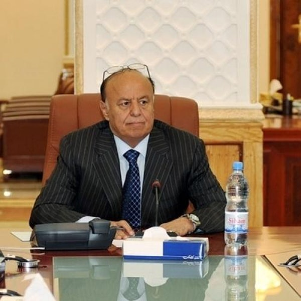 After Saleh Is Yemens Opposition Willing To Settle