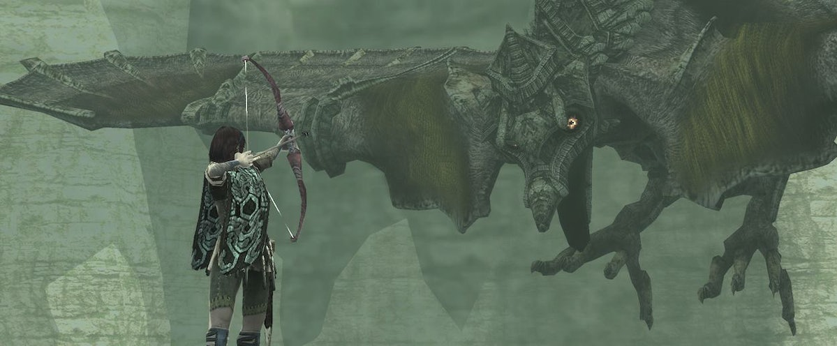 Sony Announces Playstation 4, Apologizes for Last Guardian