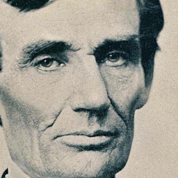 Who Lincoln Was | The New Republic