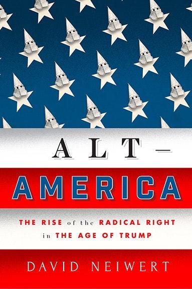 Alt-History | The New Republic