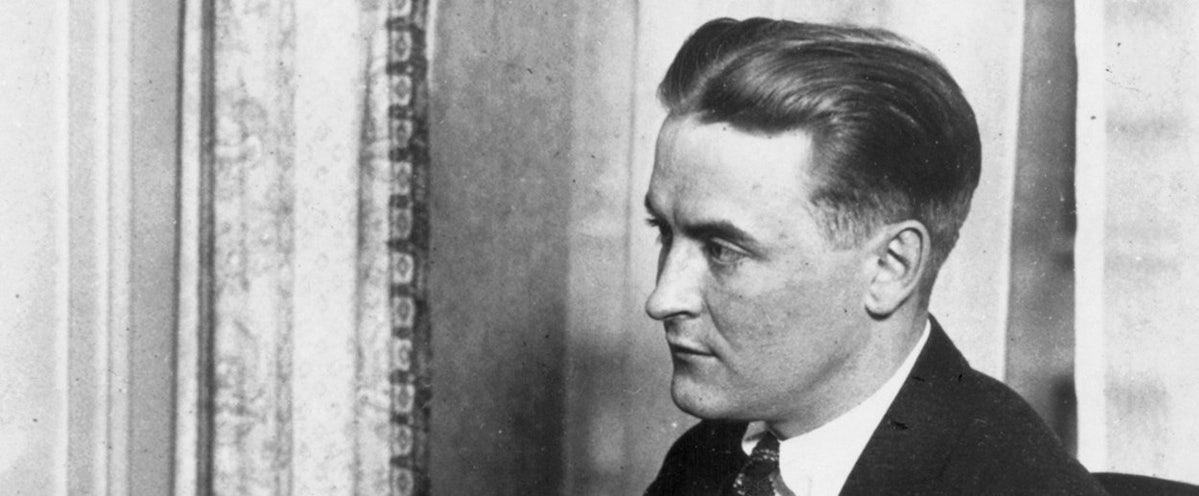 John Dos Passos Defends F Scott Fitzgerald After His Death The