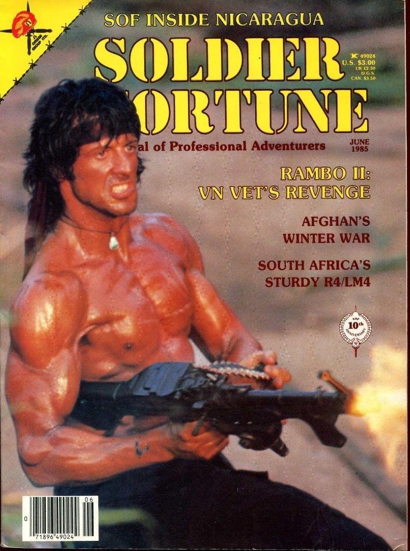 50 magazine pdf over