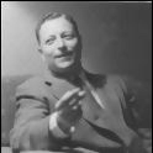 Irving kristol essays