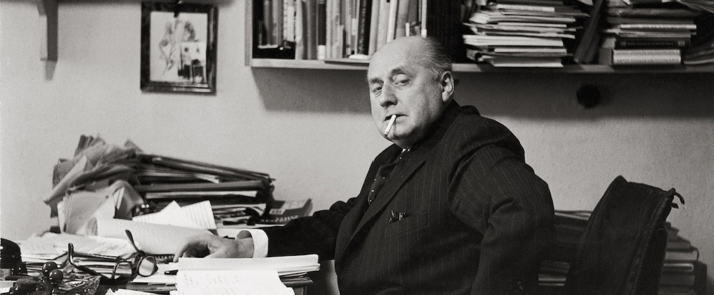 """prosa essays poems gottfried benn german library Particular adorno's essay """"lyric poetry and society,"""" allows for a more rounded  and  graduate research scholarship, """"poetry and poetics of nazi germany,""""  german  and i am of course thankful for the archives and libraries themselves,  which have  gottfried benn, in his """"rede auf stefan george"""" also emphasizes  the."""