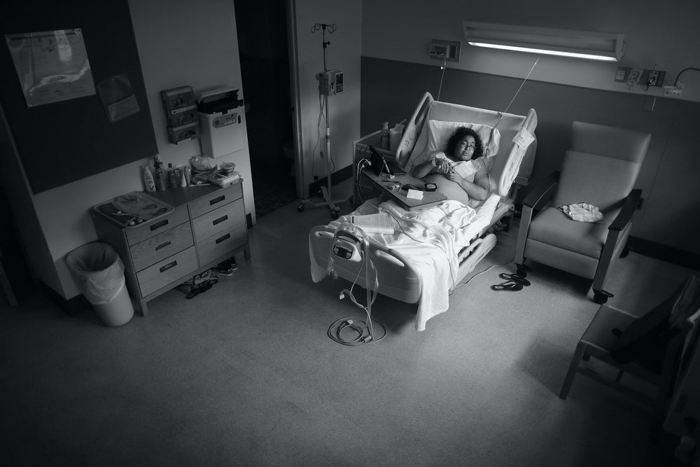 How Greedy Hospitals Fleece the Poor