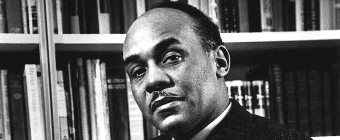 a brief review of ralph ellisons novel the invisible man A film on ralph ellison and his novel delves into his position as a black man the long shadow of invisible man another collection of essays and reviews.