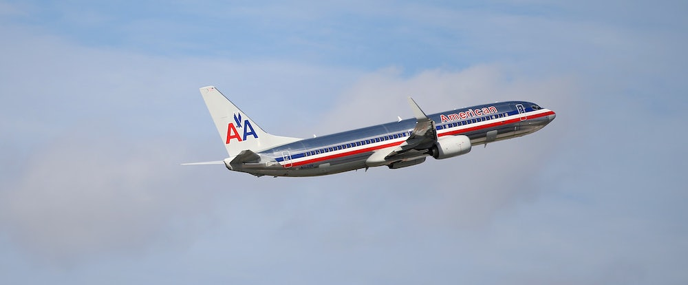 us airways american merger domestic international route maps the new republic