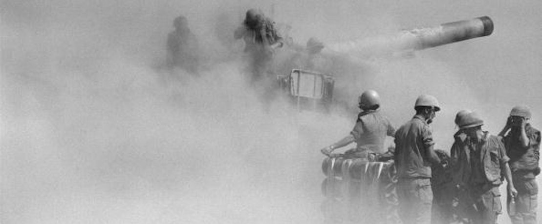 the yom kippur war essay Yom kippur also has an additional name, yom hadin,  enclosed in this essay are the time of year yom kippur is,  arab-israeli war of 1973.
