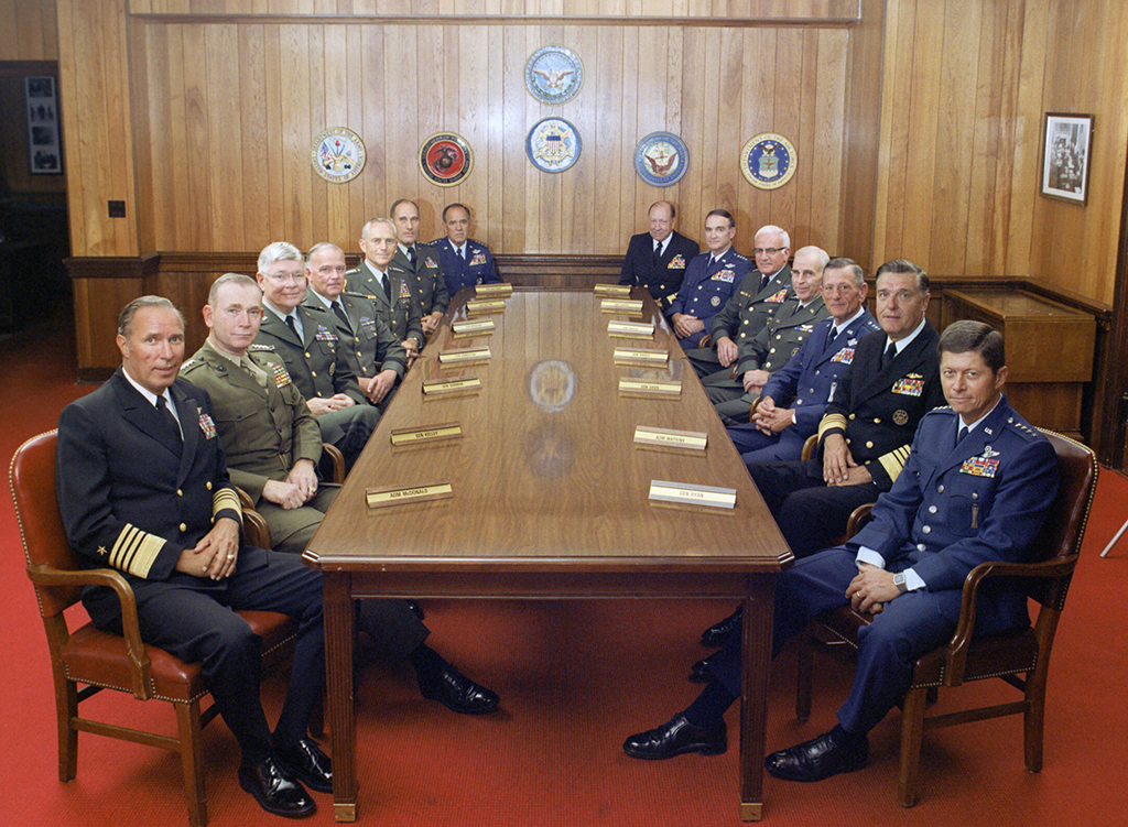 <i>Where to Invade Next</i>: Michael Moore's European Vacation