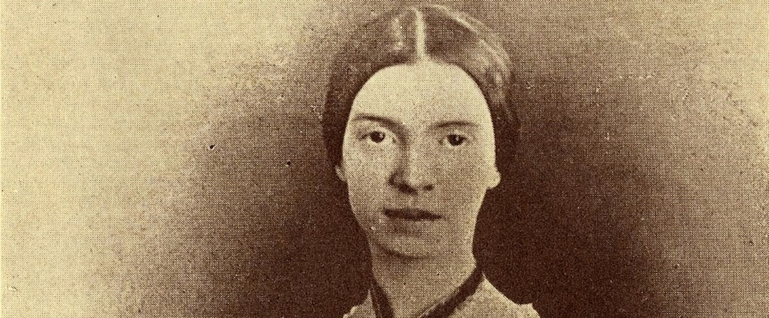 the similarities and variations in the writings of emily dickinson and dh lawrence Universitat de valència press – uvpress – weblog for research uses.