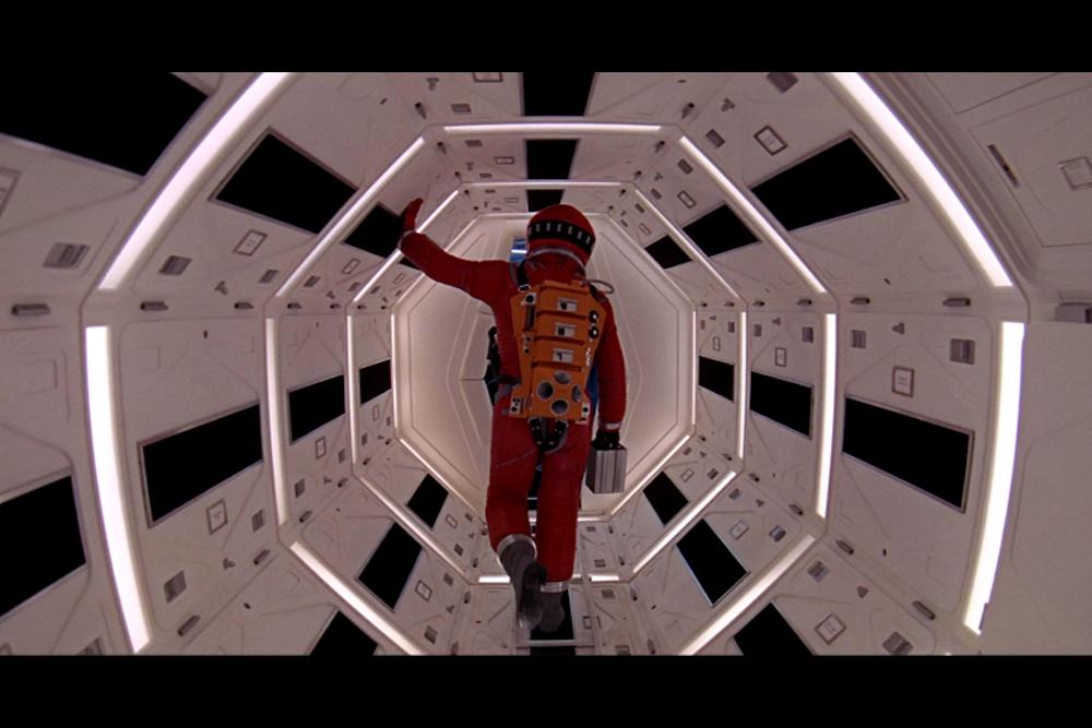 4da4b42d6e 2001: A Space Odyssey