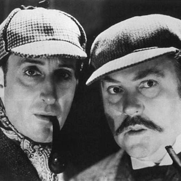 Reading Sherlock Holmes At West Point  The New Republic A Battle Rages Within Many College Students Of My Acquaintance Between A  Certain Bravado Meant To Signal Theres Nothing They Dont Know And A  Looming