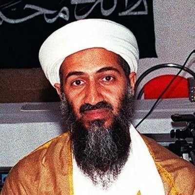 understanding the symbolism of osama bin laden s death new republic relentlessness is good relentlessness has a philosophical resonance which everyone intuitively understands the war between al qaeda and the united states