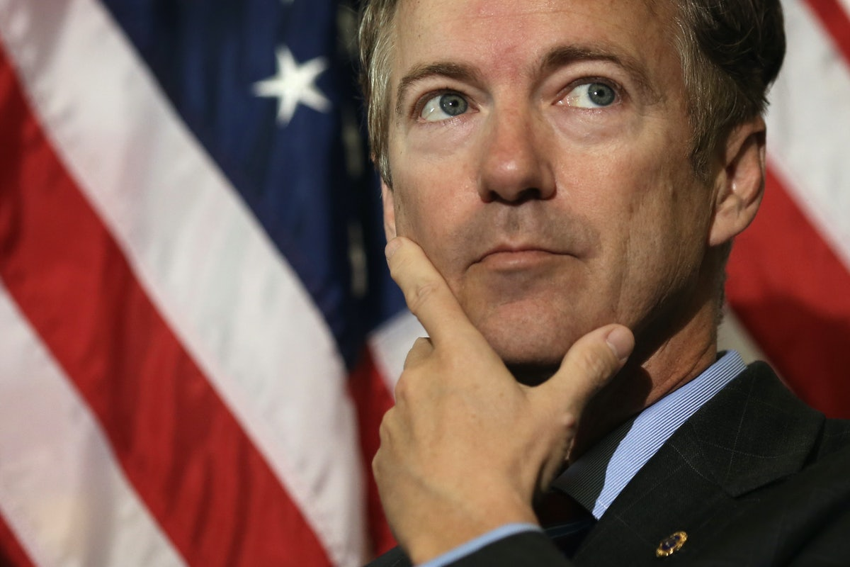 Libertarians and Democrats Need to Fall in Love Again | The