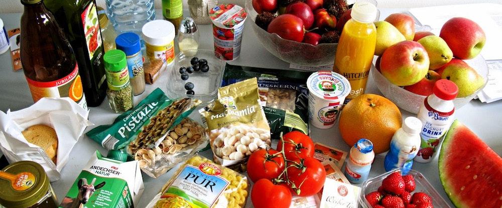 fundamentals of nutrition case study
