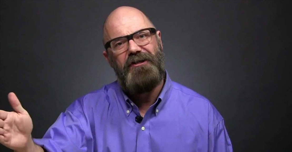 what are homosexuals for andrew sullivan thesis