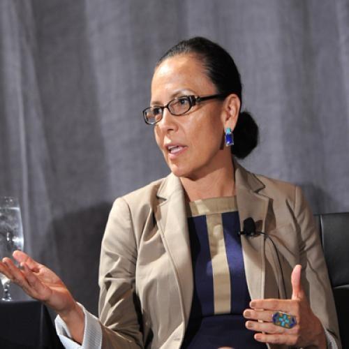 Harvard law professors title ix sexual harassment