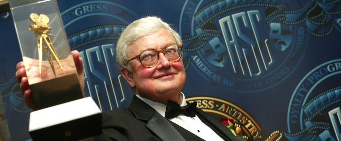 roger ebert death essay Essays of the dying: film critic roger ebert april 1, 2015 death - essays of the dying john messerly the short clip above is from the audiobook of the pulitzer prize-winning film critic roger ebert's life itself: a memoir.