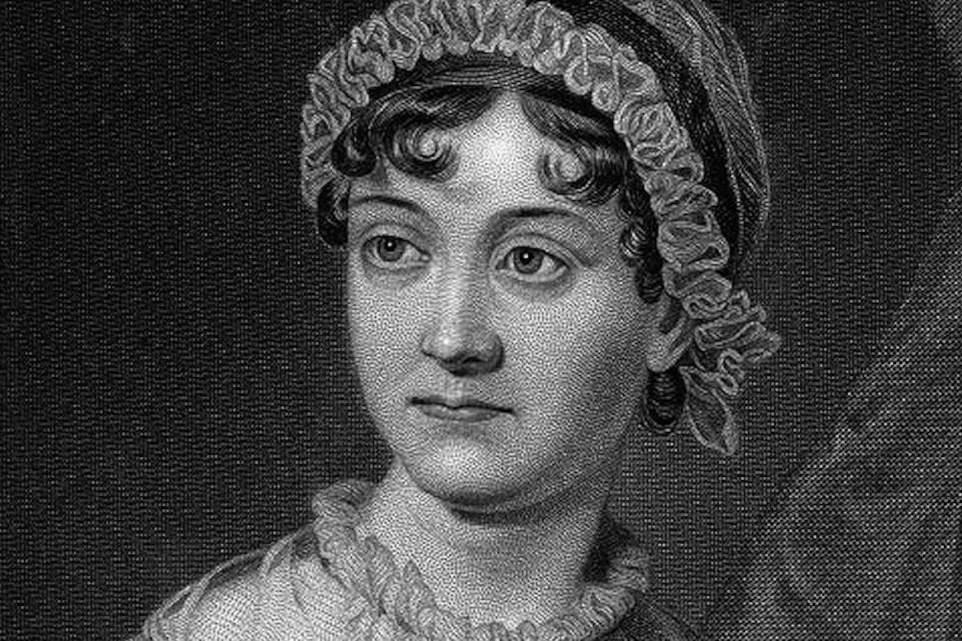 Debate: Can You Apply Game Theory to Jane Austen?   The ...