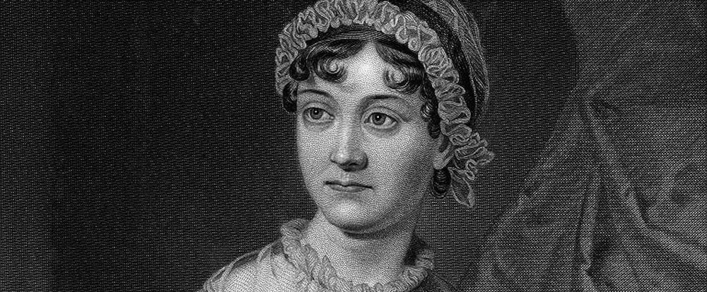 Debate: Can You Apply Game Theory to Jane Austen? | The ...
