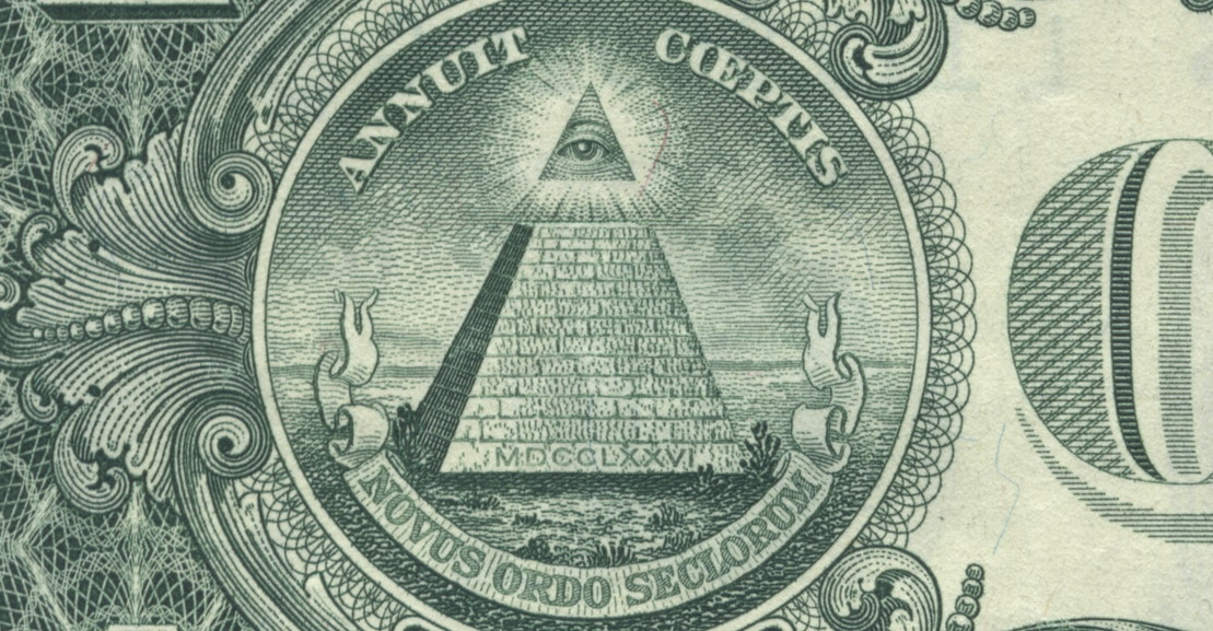 The American Obsession With Conspiracy Theories, Explained
