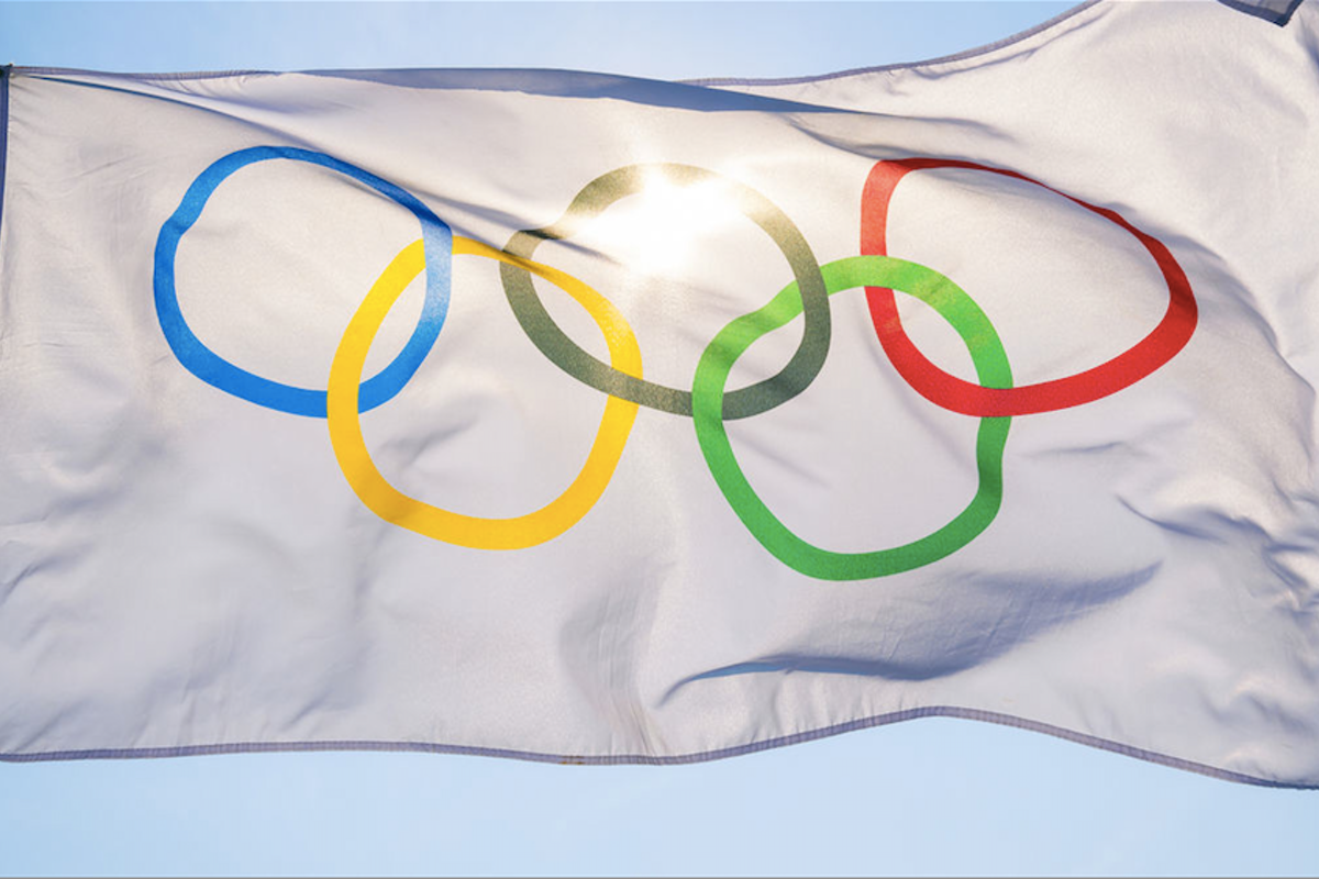New Petition Demands International Olympic Committee Suspend Guidelines on Transgender-Identifying Male Athletes Competing in Female Sports