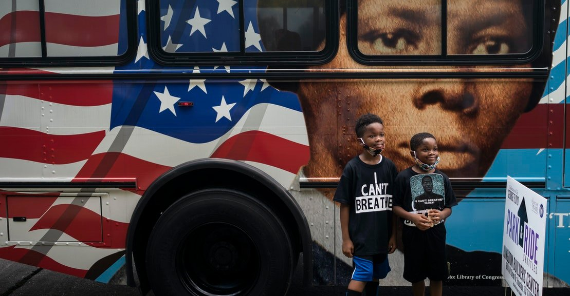 The Incalculable Debt That America Owes Black People