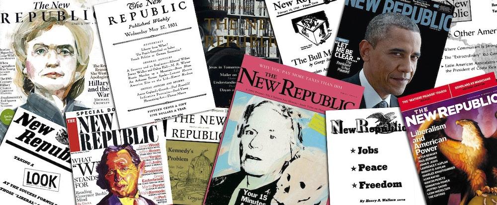Magazines that publish travel essays