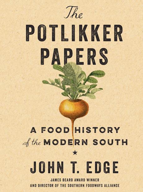 Southern History, Deep Fried