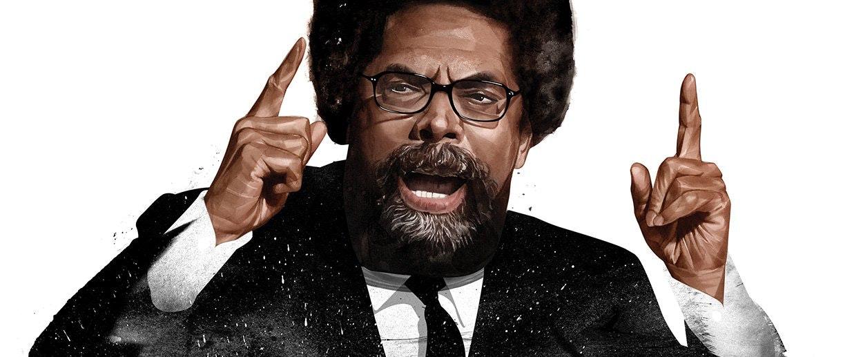 Race Matters Cornel West Pdf