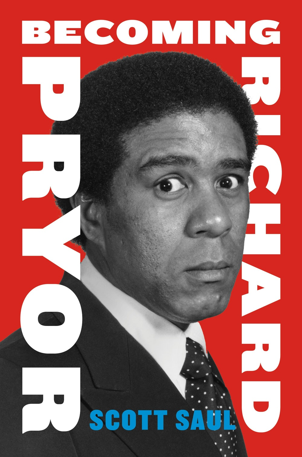 Richard Pryor Taught Us Offensive Comedy Can Liberate The New Republic