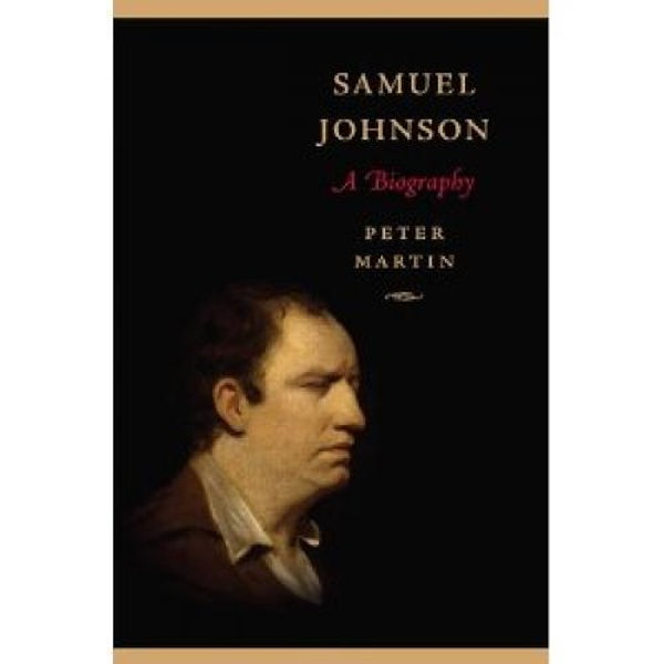 Deborah Friedell Reviews Two Biographies Of Samuel Johnson The New