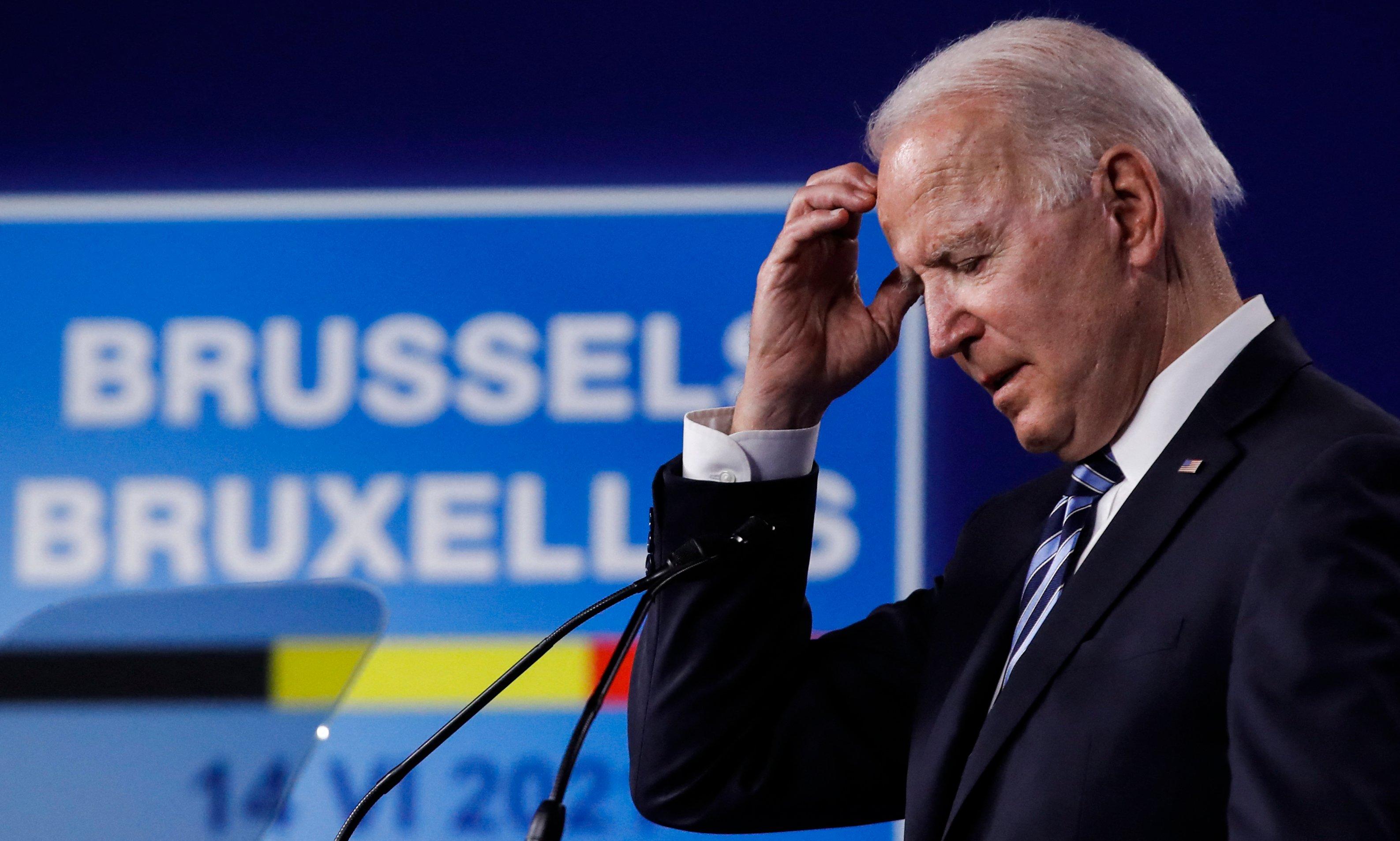 Biden Can Still Reduce Drilling on Public Lands thumbnail