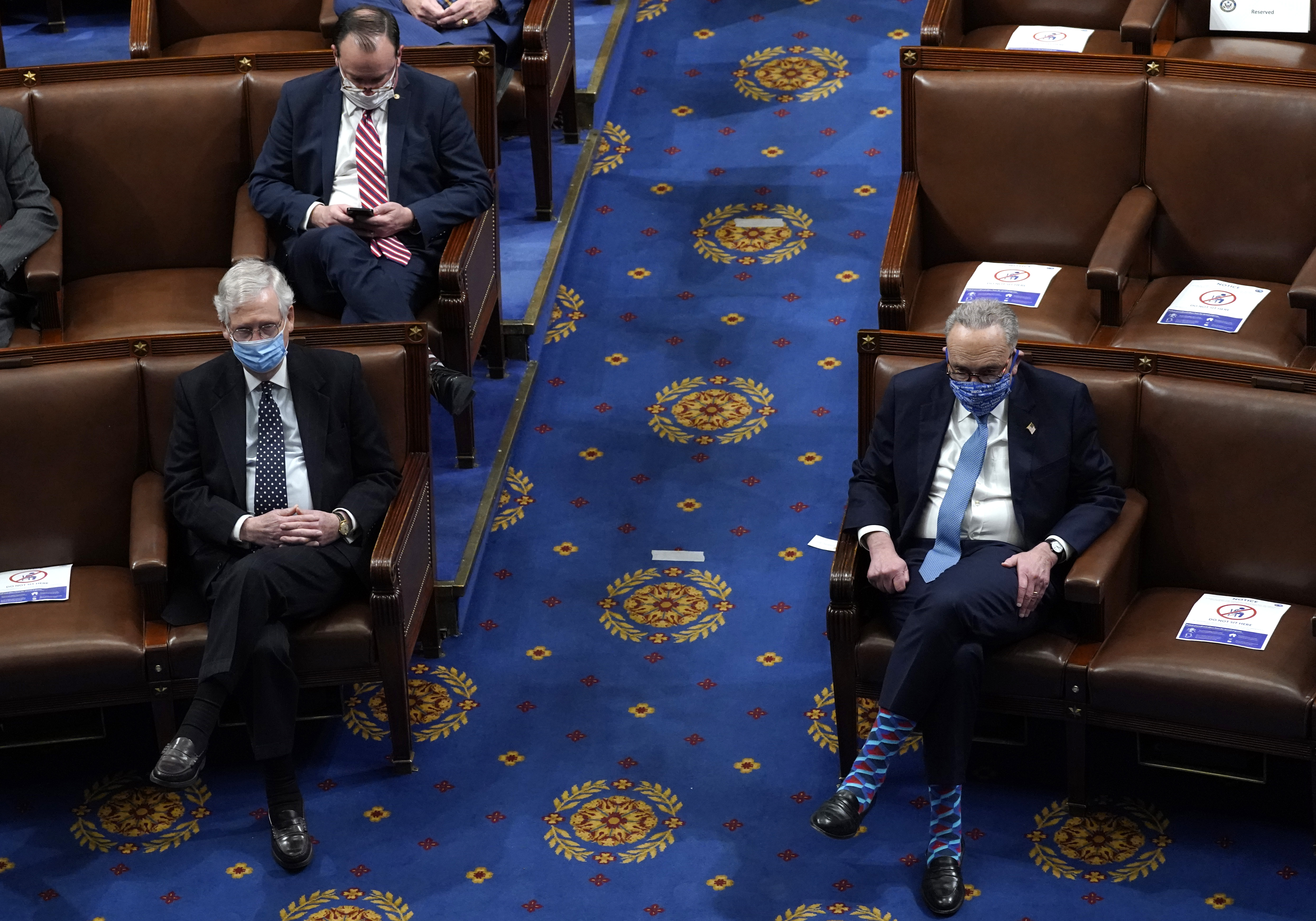 Yes, Take This Seriously: It's Time to Kill the Senate