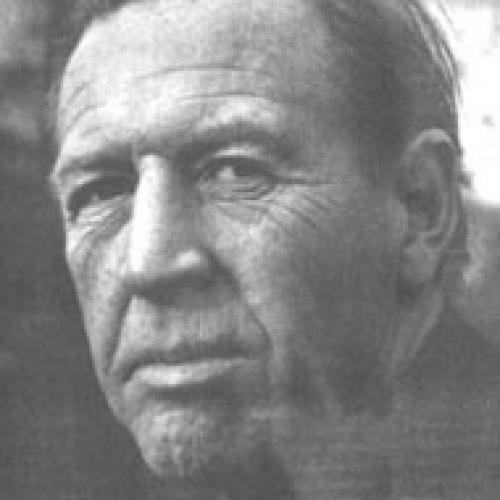raymond williams culture and materialism selected essays