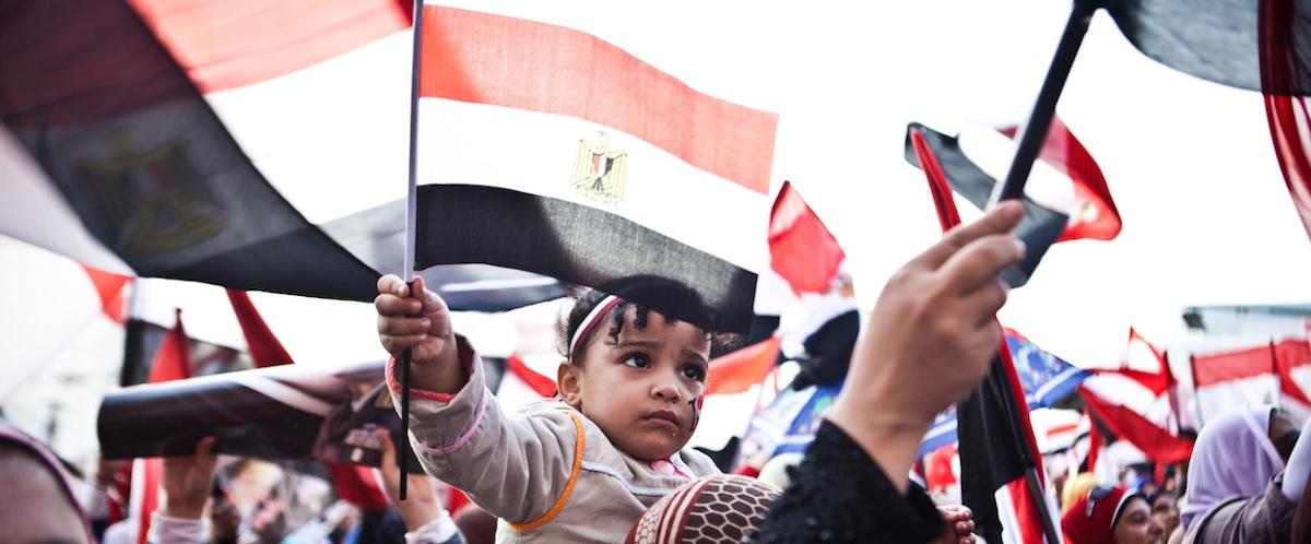 Dalia Mogahed on Obama's Promises to the Muslim World   The New Republic