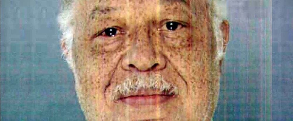 Why I Attended the Gosnell Murder Trial and What it Revealed about Abortion in the US