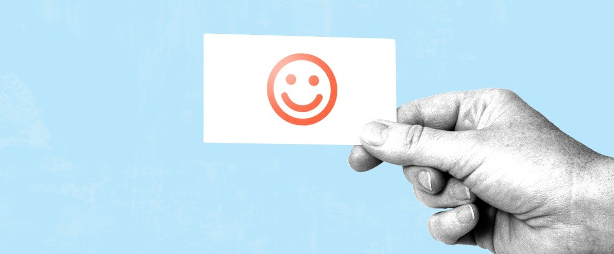 Happiness Officers are Spreading Across America, Why it's