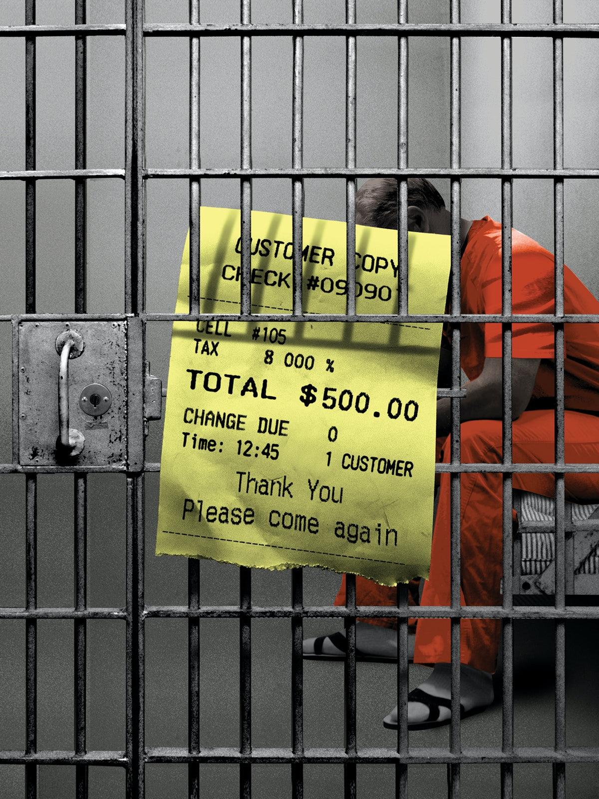 brooklyn bail fund cryptocurrency