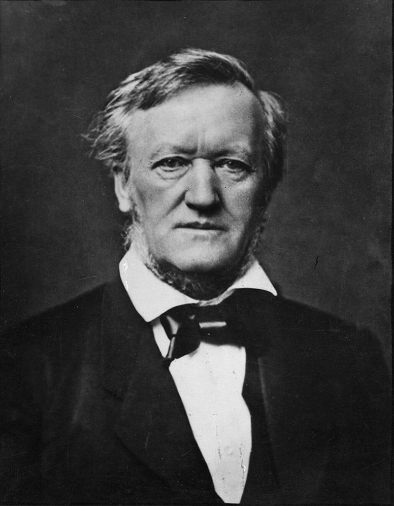 richard wagner judaism in music and other essays 91 121 113 106 richard wagner judaism in music and other essays