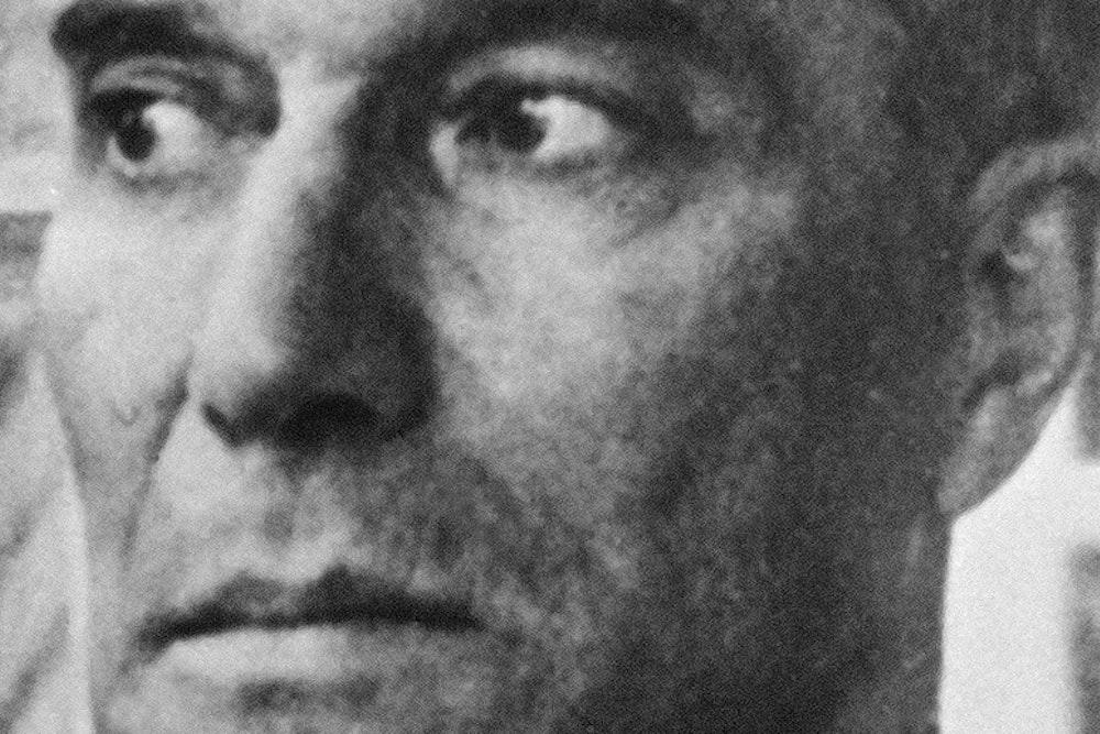 Boris Pasternaks Doctor Zhivago Reviewed The New Republic