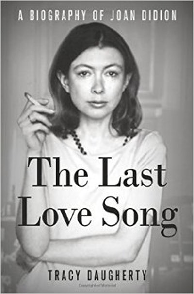 My Hobby Essay In English The Last Love Song A Biography Of Joan Didion By Tracy Daughertyst  Martins Press  Pp  Essay On Modern Science also Essay Paper Checker How Joan Didion Became The Ultimate Literary Celebrity  The New  Topics For High School Essays