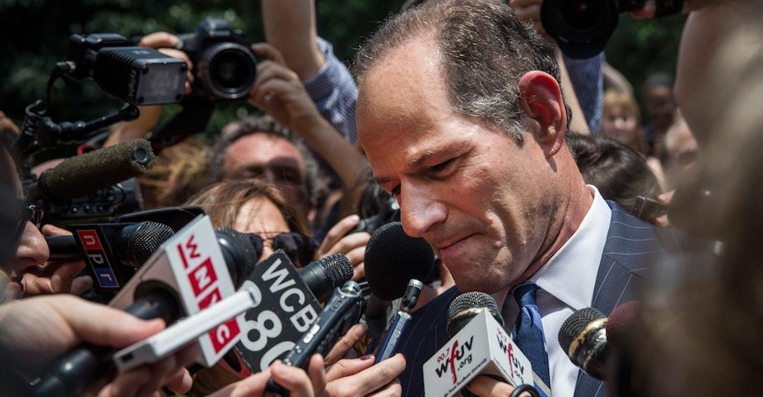 Meet The Woman Spitzer 45