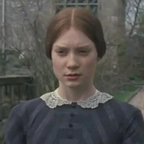 """social problems in jane eyre Jane eyre and gender issues jane eyre is a novel that represents critique of victorian age assumptions about social classes and gender issues in the nineteenth-century there was a belief that women and men belong in """"separate spheres,"""" each with its own responsibilities."""