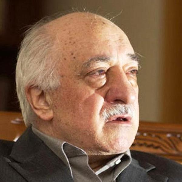 Fethullah Gülen and International Islam | The New Republic