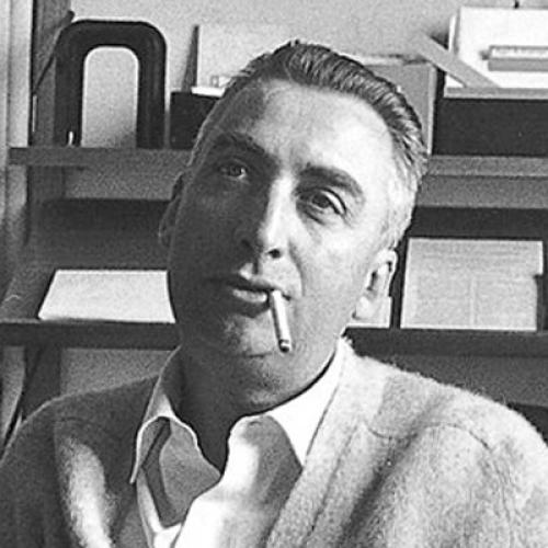 roland barthes s/z an essay Roland barthes is a legendary figure and semiotician, whose ideas encouraged the advancement of a number of fields including structuralism, anthropology, post-structuralism, semiotics and social theory.