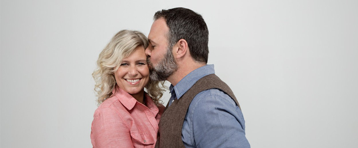 Blanc battu ersatz homosexual relationship