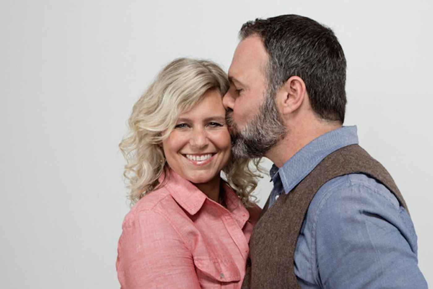Controversy pastor mark driscoll A gifted