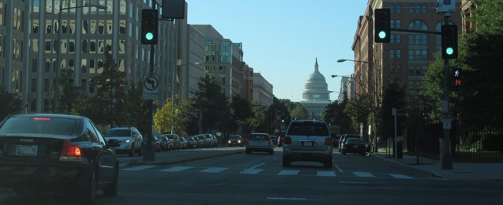 Washington D.C.... Indeed Jobs Dc Metro Area